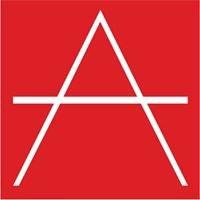 Sociedad Colombiana De Arquitectos - Antioquia