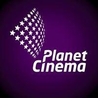 Planet Cinema Ełk