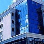 Hôtel Ténor