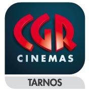 CGR Tarnos - Méga CGR