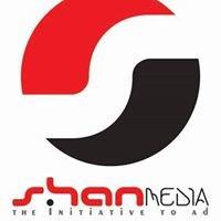 SHAN MEDIA