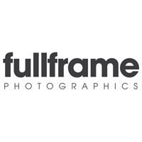 Fullframe Photographics - 'Inspiration is Everywhere'