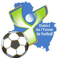 District de l'Yonne de Football