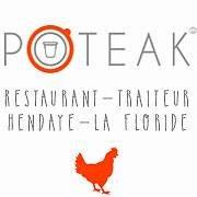 Poteak