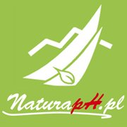 NaturapH