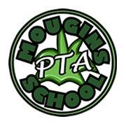 Mougins School PTA
