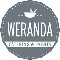 Weranda catering & events