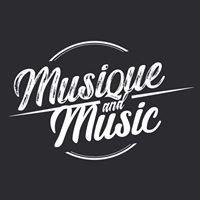 Musique @nd Music