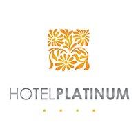 Hotel Platinum**** Ostróda