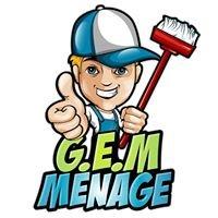 G.E.M Ménage
