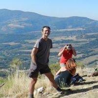 Marche Afghane et Sophrologie dans les Alpes de Haute Provence