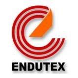 Endutex Polska