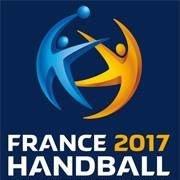 Comité de Moselle de Handball