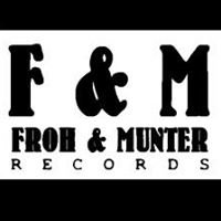 Froh & Munter Records