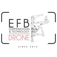 EFB Communication & Technology