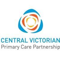Central Victorian PCP