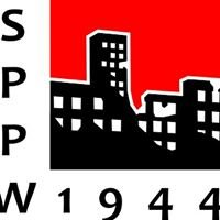 Stowarzyszenie Pamięci Powstania Warszawskiego 1944