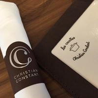 Les Cocottes Christian Constant