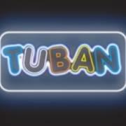 Tuban Wrocław