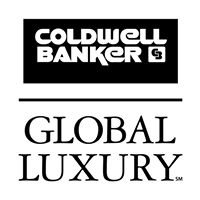 Coldwell Banker Global Luxury  Demeure Prestige