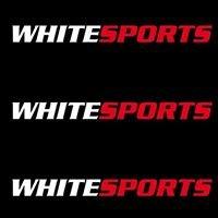 White Sports