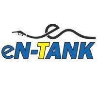 eN-TANK