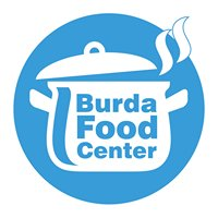 Burda Food Center