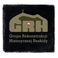 GRH Beskidy
