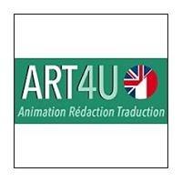 ART4U (Miranda Joubioux)