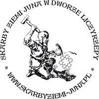 Skarby Ziemi JUNA w Dworze Liczyrzepy - Karpacz - Wilcza Poręba