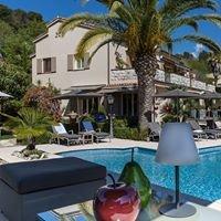 Villa Cédria *** Chambres d'Hôtes / B&B