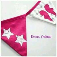 Dream Creativ'