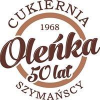 Cukiernia Oleńka
