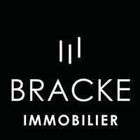 Bracke Immobilier