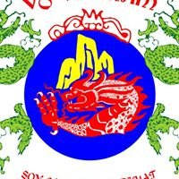 Vo Vietnam Club La Chaux-de-Fonds