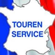 Touren Service France