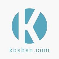 Koeben