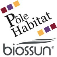 Pôle Habitat