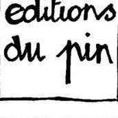 Editions du Pin Fabras