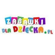 Zabawki dla dzieci - www.zabawki-dla-dziecka.pl