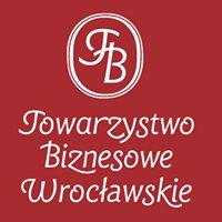 Towarzystwo Biznesowe Wrocławskie
