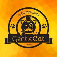 Le GentleCat - Bar à Chats