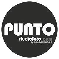 Punto Studio Foto
