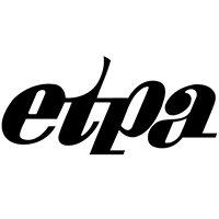 ETPA - Ecole technique privée de Photographie et de Game Design