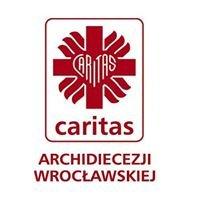 Caritas Archidiecezji Wrocławskiej