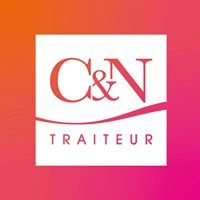 C et N Traiteur