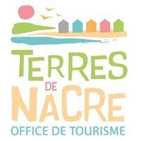 Terres de Nacre Tourisme