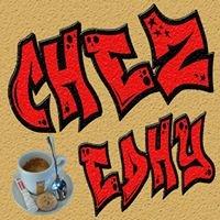 CHEZ EDHY