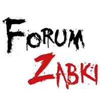 Forum Ząbki