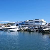 Port Canto